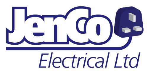 JenCo Electrical